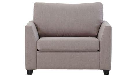 buy concord fabric single sofa bed harvey norman au