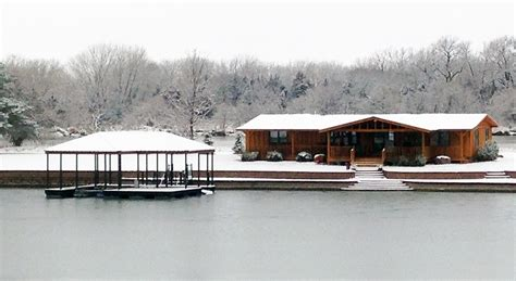Boat Dock Plans For Sale by Boat Docks For Sale Nebraska Best Row Boat Plans