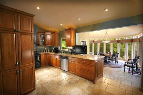 small kitchen flooring ideas kitchen remodel visalia tulare hanford porterville