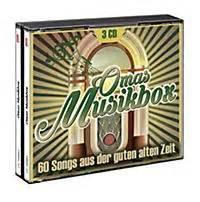 Suche Alte Möbel Aus Omas Zeit : oldies der 50er 60er 70er passende angebote weltbild ~ Eleganceandgraceweddings.com Haus und Dekorationen