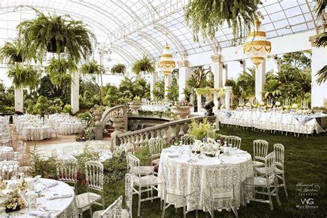 fernwood gardens tagaytay primo venues
