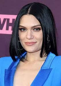 "Jessie J - ""Dear Mama an Event to Honor Moms"" in LA 05/03/2018