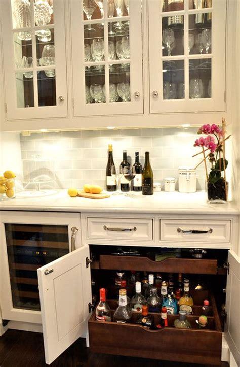 kitchen bar furniture 25 best wine bars ideas on wine display restaurant design and bar interior
