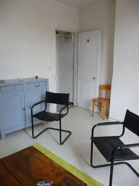 location chambre lille location chambre meublee lille fives