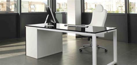 meuble de bureau design design meubles de bureau