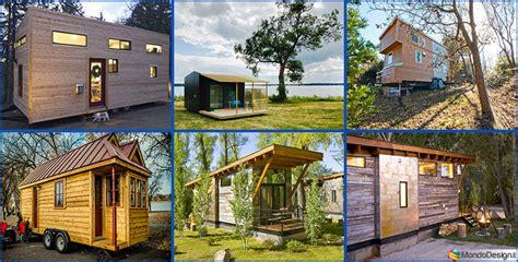 casa mobile su ruote prezzi mobili su ruote in legno 4 progetti compatti ed