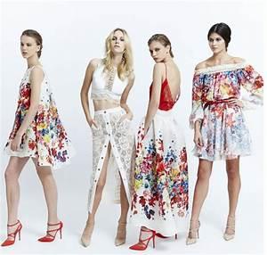 Trends 2015 Sommer : modetrends f r fr hjahr sommer 2015 100 coole outfits ~ A.2002-acura-tl-radio.info Haus und Dekorationen