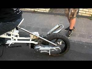 Kart Selber Bauen : wrt streetfighter poketbike rahmen rollermotor 70ccm ~ Jslefanu.com Haus und Dekorationen