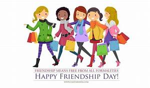 Happy Friendship Day 2015 Images | Quotes | SMS ...