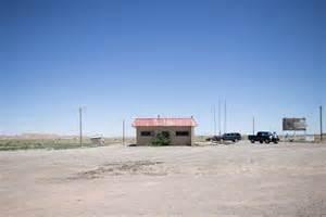Visiting Monument Valley Arizona