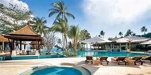 cheap phuket honeymoon tour package from bangkok 6 days With honeymoon packages to phuket