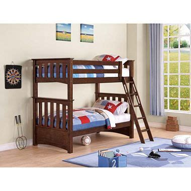 sams club bunk beds cooper bunk bed sam s club shopping