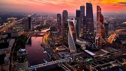 Business Wallpapers Windows Moscow Android Center Ultrahd