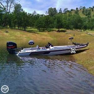 Skeeter Bass Boats For Sale