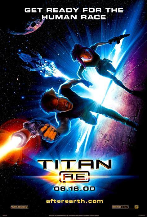 titan ae moviepedia fandom powered  wikia