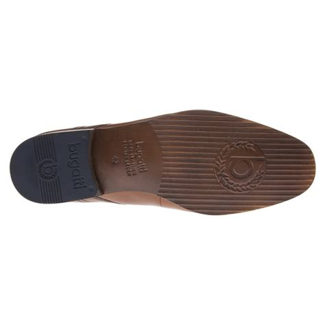 Shop target for socks you will love at great low prices. Cheap Mens Tan Bugatti 13101 Shoes at Soletrader Outlet