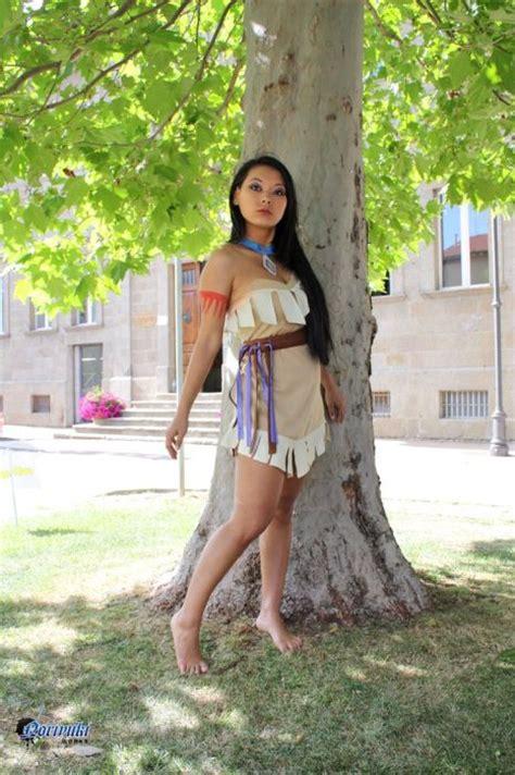 Sexy Native Americans Pics Page