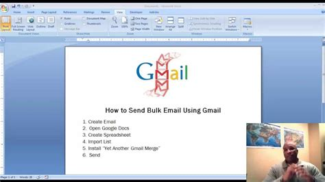 How To Send Bulk Email Using Gmail Merge  Youtube. Early Childhood Education Colleges In Ny. Federal Mortgage Program Mold Removal Raleigh. Wilshire Park Elementary Football Quiz Answers. Good Recording Programs Burbank Storage Units. Business Cards Template Photoshop. George Mason University Engineering. Victor Treatment Centers Linux Configure Smtp. Centralized Password Management