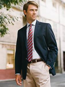 masculine wedding guest dresses for men cherry marry With how to dress for a wedding male