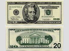 Print Paper Money Free Printable 360 Degree