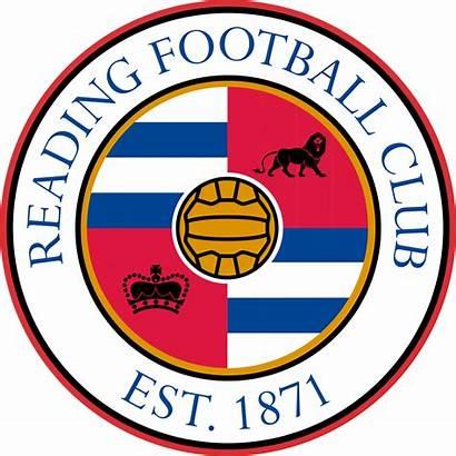 Reading Fc Wikipedia Football Club Emblem Wiki