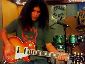 Gibson Les Paul 1960 traditional reissuezebraReview