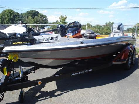 Craigslist Denver Boats For Sale by New And Used Boats For Sale In Denver Co