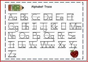 free worksheets alphabet activities for kindergarten With letter games for preschool free