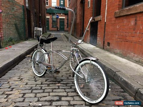 """We hope you enjoy the web site and if you need any assistance with your purchase of 20 inch rims, feel free to. 20"""" Inch Wheel American Classic Chrome Cruiser Chopper ..."""