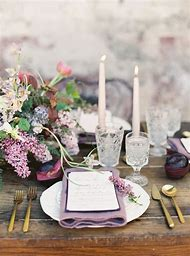 Best Grey Wedding Decor - ideas and images on Bing | Find what you ...