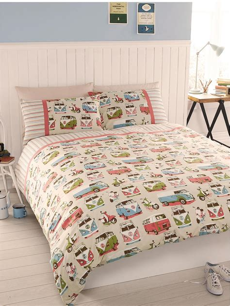 best 28 rv comforter sets best 28 rv comforter sets