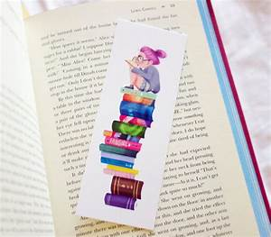 bookmark design template 31 free psd ai vector eps With bookworm bookmark template