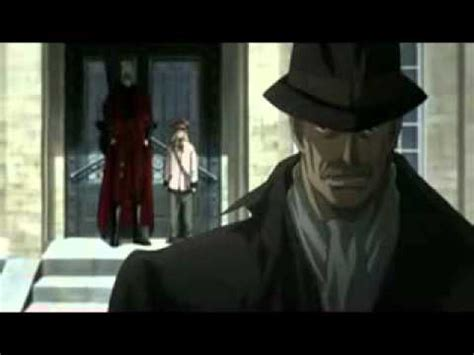 Download Anime Gamers Full Episode Full Download Devil May Cry Anime Episode 1 Part 1