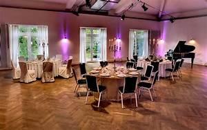 Location Agentur Hamburg : eventlocations in hamburg hep hamburg event agentur ~ Michelbontemps.com Haus und Dekorationen