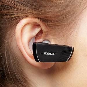 Test Bluetooth Headset : 11 gode bluetooth headset i test ~ Kayakingforconservation.com Haus und Dekorationen