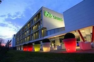 Le Bon Coin Parking Aeroport Nantes : hotel ibis styles nantes rez a roport voir les tarifs 390 avis et 114 photos ~ Medecine-chirurgie-esthetiques.com Avis de Voitures
