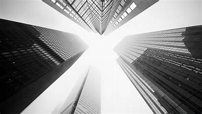 Aesthetic Eye Buildings 1080 1920 Wallpapers Worms