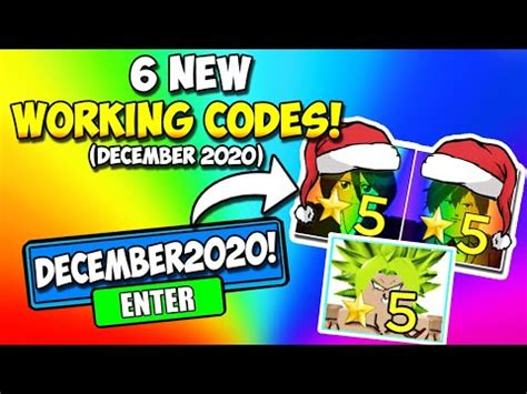 So, just follow the below steps to redeem codes in all star tower defense. *NEW* ALL STAR TOWER DEFENSE CODES! ALL WORKING ALL STAR TOWER DEFENSE CODES ROBLOX!