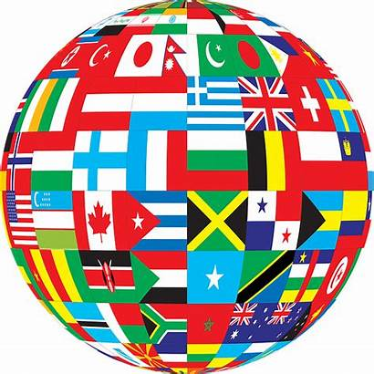 Countries Flags Country Globe Vector Pixabay Graphic