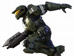 Image - Halo Legends S...