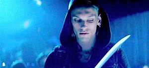 The Mortal Instruments Jace Herondale GIF - Find & Share ...