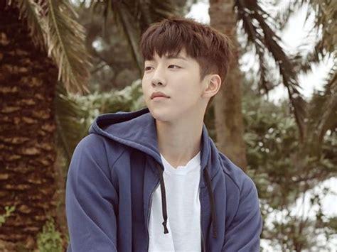 25+ Best Ideas About Korean Men Hairstyle On Pinterest