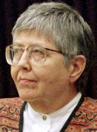 mary daly  leader  feminist theology dies