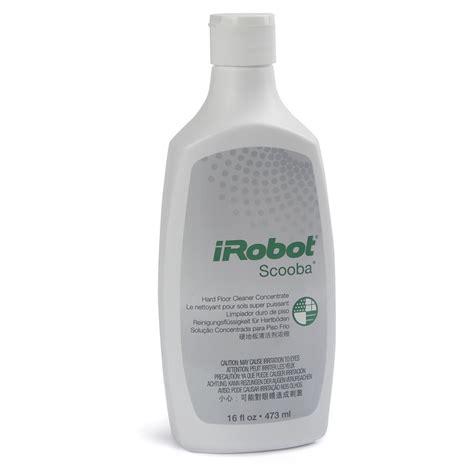 Irobot Floor Cleaner by Parts Accessories For Scooba 200 Series Irobot