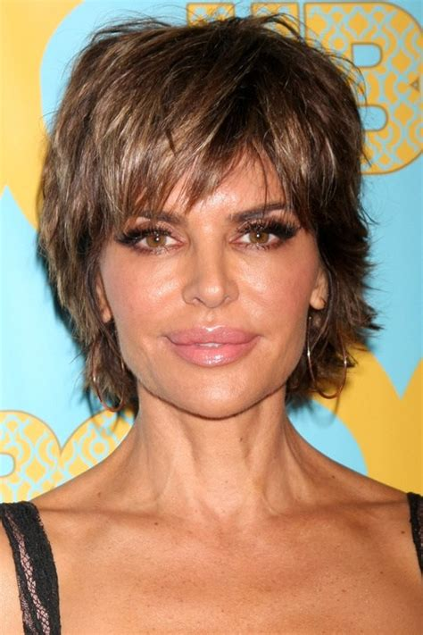 Pixie Haircuts With Bangs ? 50 Terrific Tapers