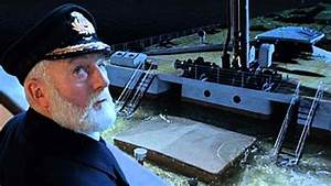 Part 3 100th Anniversary Rms Titanic The Sinking April 14