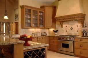 italian kitchen ideas 49 contemporary high end wood kitchen designs