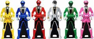 The culture behind a Megazord: Power Rangers Megaforce ...