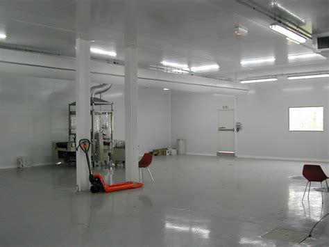 produit acoustique solutions mur plafond sol
