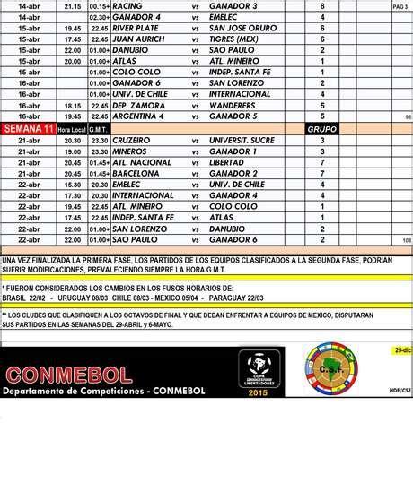 Tabela é revelada com possível Corinthians x SP na 1ª rodada